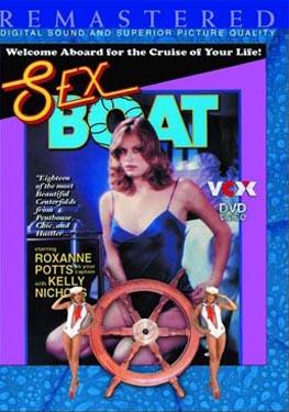 Free Vintage Porn Movie Previews